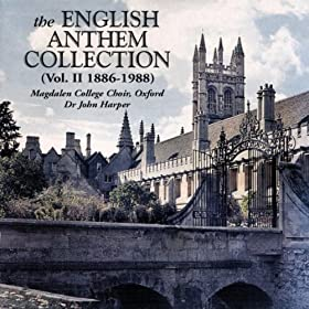 Amazon.com: Greater love hath no man (feat. John Ireland): Magdalen