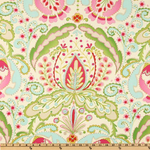 kumari-garden-teja-pink-multi-fabric-by-the-yard