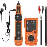 Amazon Com Extech 40180 Tone Generator And Amplifier