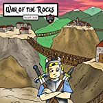 War of the Rocks: Burning Bridges | Jeff Child