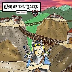 War of the Rocks