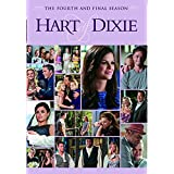 Hart of Dixie: The Fourth and Final Season