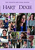 Hart of Dixie: Season 4