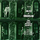 Jazz at Oberlin [Vinyl]