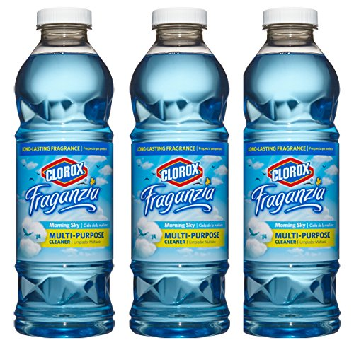 clorox-fraganzia-multi-purpose-cleaner-morning-sky-scent-24-fl-oz-pack-of-3