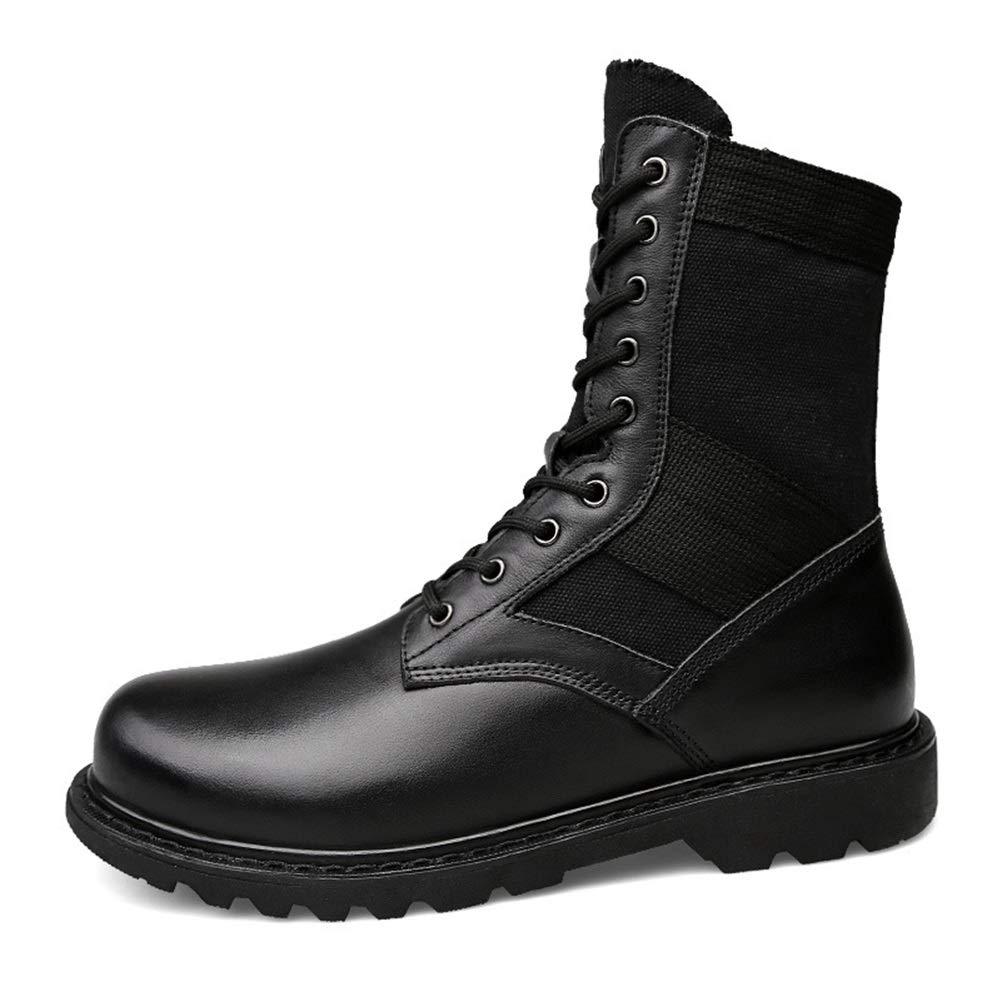 Männer Männer Männer Schuhe Herrenstiefel, Herbst