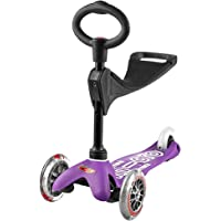 Micro Scooter MCR.MMD012 Scooter Mor