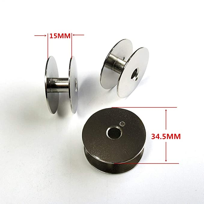 Hard-to-Find Fastener 014973496449 496449 Sheet-Metal-Screws 60 Piece
