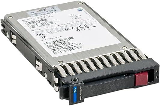 HP D8F30AA - Disco duro sólido interno SSD de 512 GB: Amazon.es ...