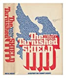 The Tarnished Shield, George H. Walton, 0396067220