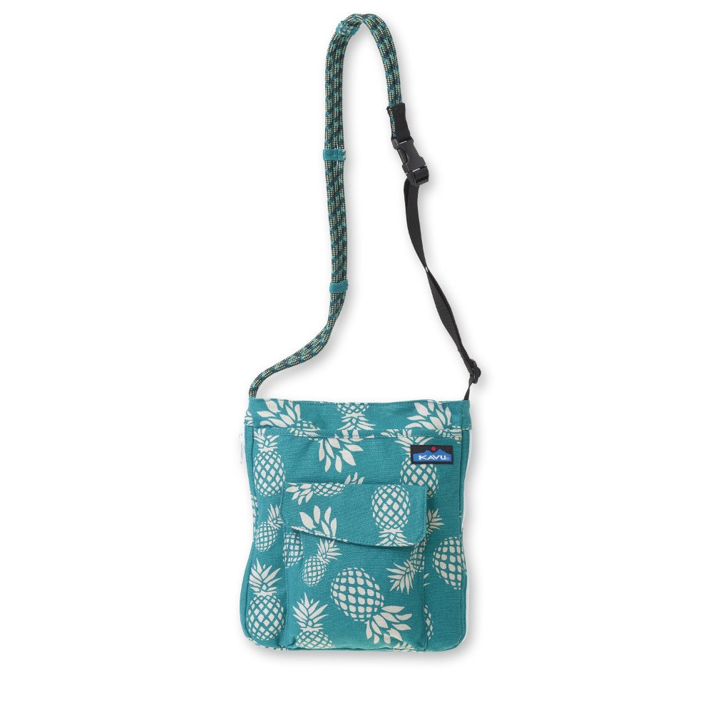KAVU Sidewinder, Pineapple Passion, One Size