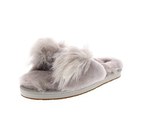 26ba23cf9d3 UGG W Mirabelle Slipper Willow 1095102 W