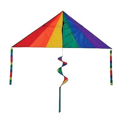 In the Breeze 3087, Rainbow : Garden & Outdoor