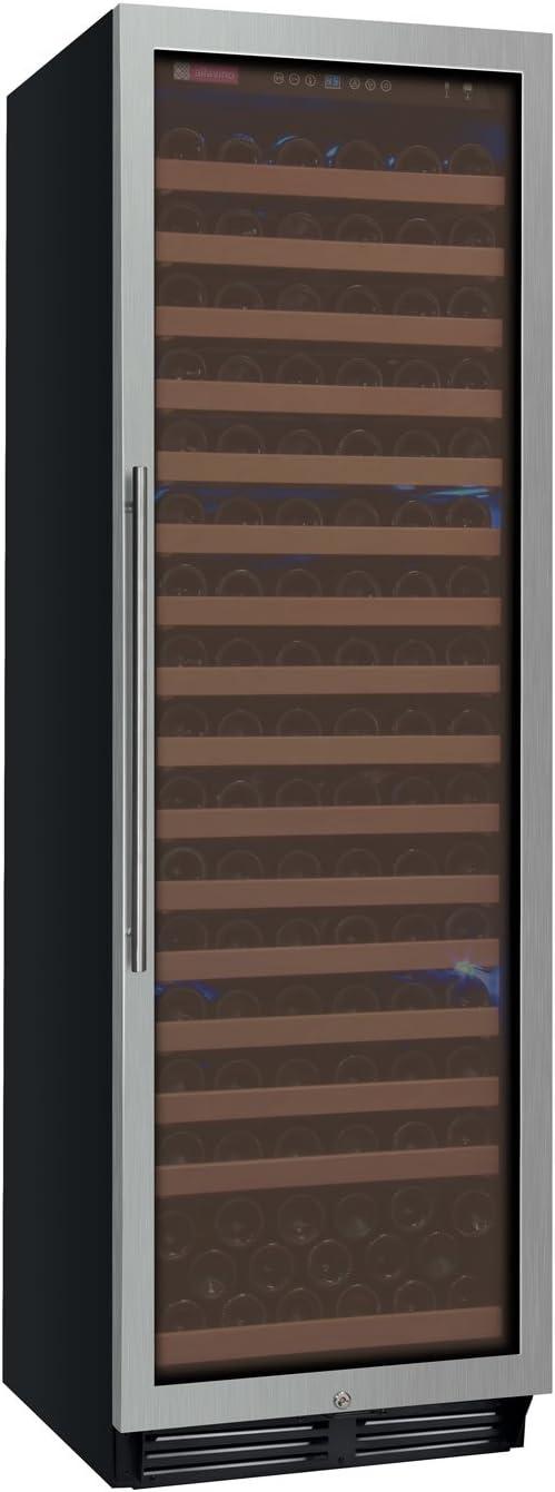 Allavino YHWR174-1SWRN Wine Refrigerator