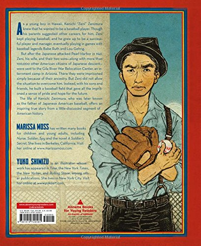 Barbed Wire Books | Barbed Wire Baseball How One Man Brought Hope To The Japanese