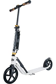 Amazon.com : XOOTR Mg Teen/Adult Kick Scooter - 800+lb ...