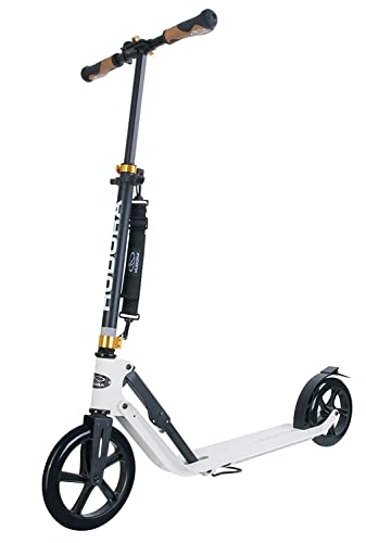 HUDORA 30 Adult Scooters