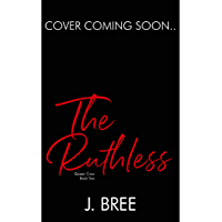 The Ruthless: Queen Crow #2 (English Edition)