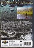 Fly Fishing in Iceland [Region 2]