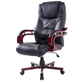 homcom deluxe mesh ergonomic seating office chair. homcom deluxe high back executive office chair seat swivel ergonomic computer desk home furniture black homcom mesh seating