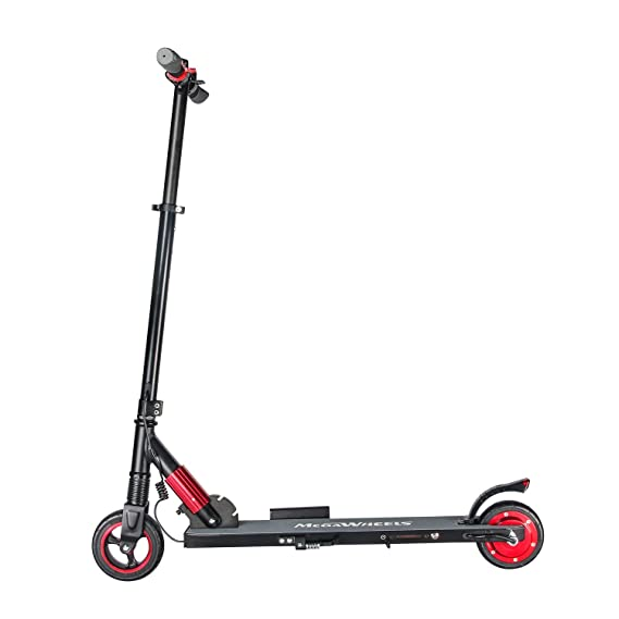 MegaWhells S1 X L patinete eléctrico Unisex 2 rueda plegable ...
