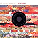 Fleurs 3 by Franco Battiato (2002-10-01)