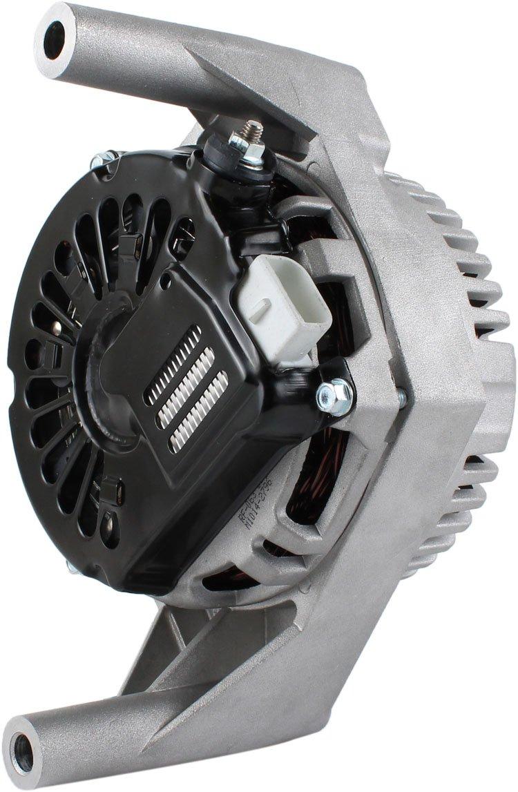 Amazon com db electrical afd0109 new alternator for ford taurus mercury sable 3 0l 3 0 02 03 04 05 2002 2003 2004 2005 334 2512 113779 2f1u 10300 ba