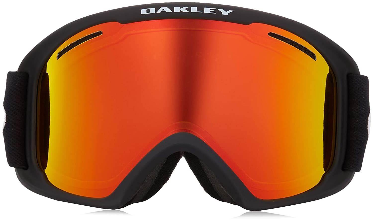 95b8cedb71 Oakley O Frame 2.0 XL Snow Goggle  Amazon.co.uk  Sports   Outdoors