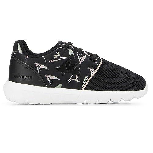 dc0f6db317db Le Coq Sportif Unisex Kids  Trainers  Amazon.co.uk  Shoes   Bags