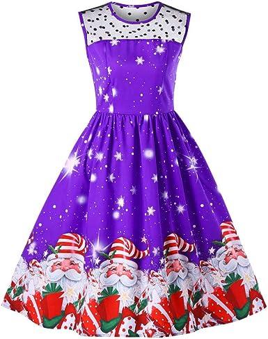 Rawdah_Vestidos De Fiesta Mujer Largos Invierno Casual Elegantes ...