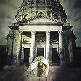 Coma Divine ( 3 LP Box )