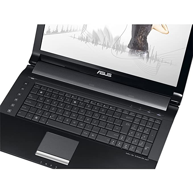 ASUS N73SM-DS72 DRIVER