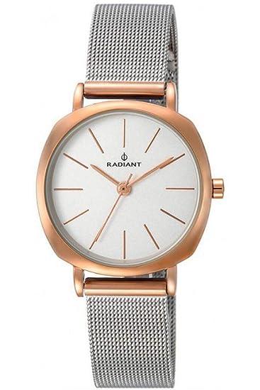Reloj Radiant mujer modelo RA447202