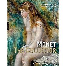 Monet the Collector