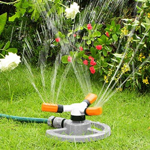 Kreisregner Regner Rasensprenger Rasensprinkler Z16