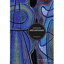 Alexander Archipenko: Junge Kunst 17