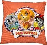 Paw Patrol Girls Sky Peach Cushion By BestTrend