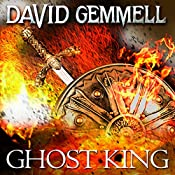 Ghost King | David Gemmell