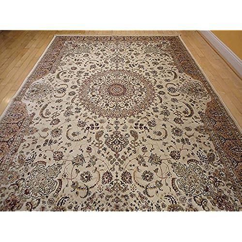 Floor Rugs for Bedroom: Amazon.com