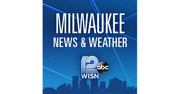 WISN 12 Milwaukee News and Weather:Amazon:Mobile Apps