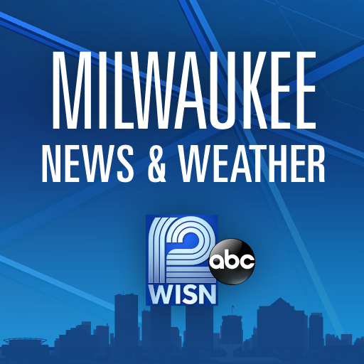 Used, WISN 12 Milwaukee News and Weather for sale  Delivered anywhere in USA