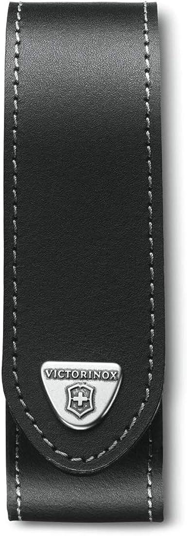 f gross Victorinox Leder-Gürteletui 4.0506.L RANGER GRIP