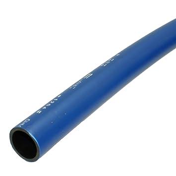 Stabilo Sanitaer Pe 100 Rc Rohr 1 Zoll 32 X 3 0 Mm 50m Dvgw Flexible