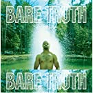 Bare Truth by Nat (2003-05-03)