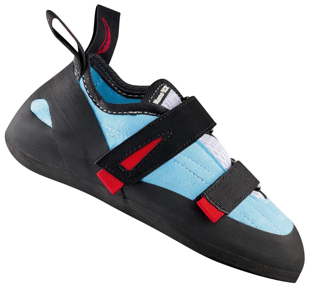Red Chili Durango Nano 4 Zapatos de Escalada para niños ...