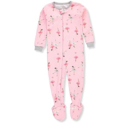 CARTER´S Dors-bien ballerines tenues de nuit bébé pyjama bébé