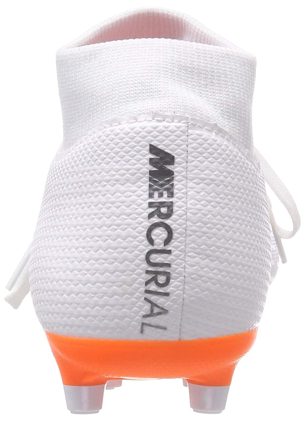 NIKE Unisex-Kinder Mercurial Superfly Jr 6 Academy Mg Jr Superfly Ah733 Fußballschuhe, 64d943