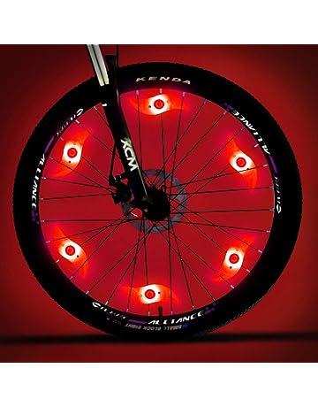 Bike Wheels   Amazon com