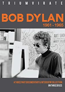 Amazon com: Bob Dylan: The Bootleg Series, Vol  5: Live 1975: The