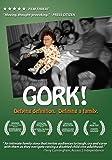 Gork!